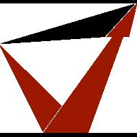 Development | Rogue Vector