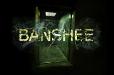 Banshee Game thumbnail