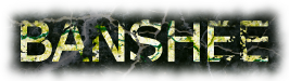 Banshee title
