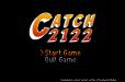 Catch 2122 thumbnail
