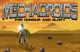 Mechadroids thumbnail
