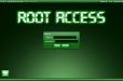 Root Access thumbnail