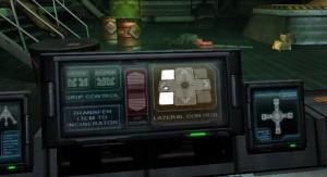 Doom3 Monitor